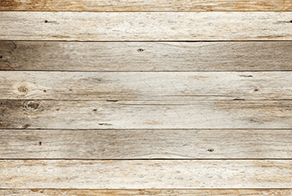 toronto photo booth backdrop options wooden wall