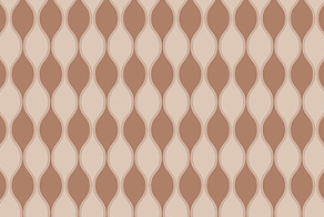 toronto photo booth backdrop options Brown Swank Pattern