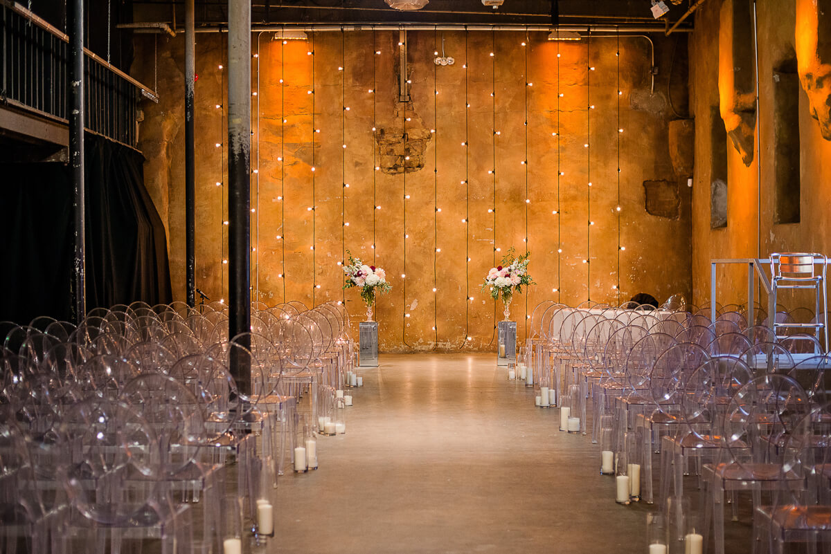 allison dan toronto fermenting cellar downtown distillery wedding photo 10
