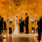 Things to Consider Before Getting a Same Day Edit for Your Wedding in toronto