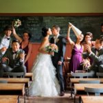 Wedding ­Tips from our Toronto Wedding Videographers & Cinematographers