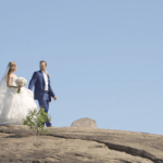 Kristi & Matt's Sudbury's Idylwylde Golf & Country Club Wedding Video