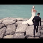 Ontario Sarnia Wedding Videographer