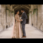 Toronto Palais Royale Wedding Video