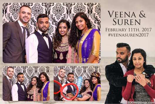 toronto photo booth rental 1 plus 2 v 2 photo design
