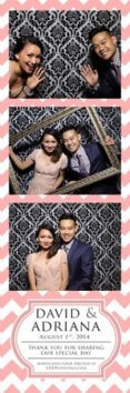 toronto photo booth rental film strip design design