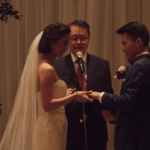 Ying & Darryl's Chinese Same Day Edit Wedding Video at Toronto Bellvue Manor