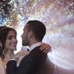 Ottawa Egyptian Coptic Wedding Videographer