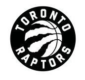 We are fans of Toronto Raptors
